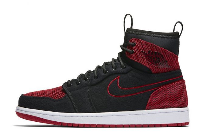 air-jordan-1-ultra-high-banned-1-681x457