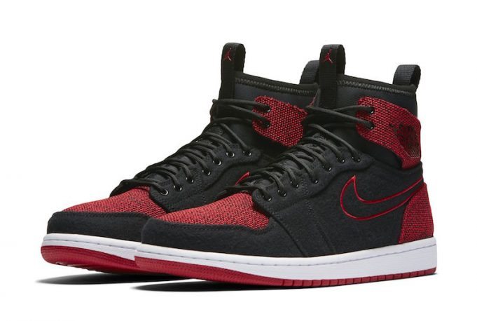 air-jordan-1-ultra-high-banned-681x458