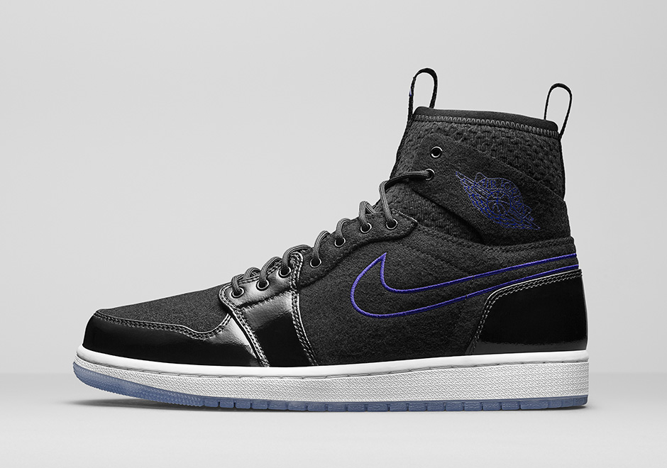 air-jordan-1-ultra-high-space-jam-official-look-1