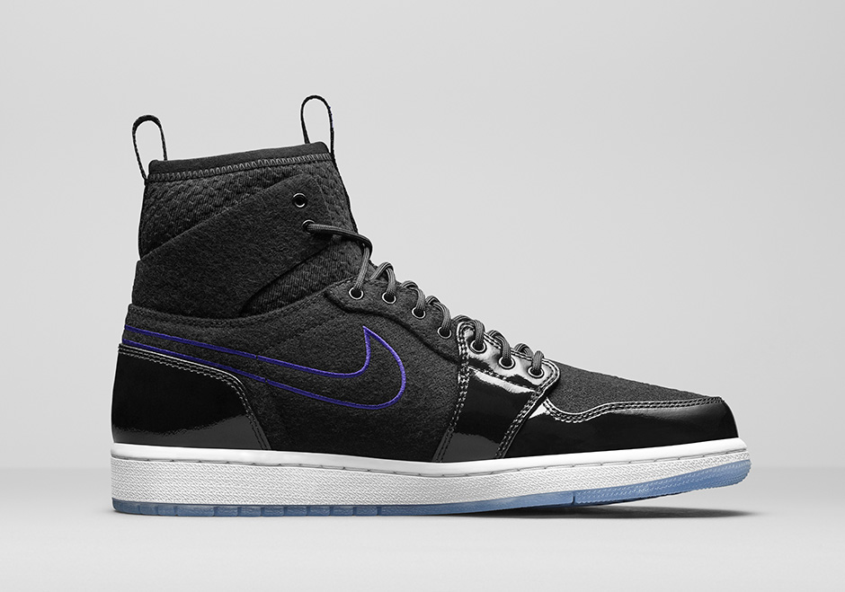 air-jordan-1-ultra-high-space-jam-official-look-2