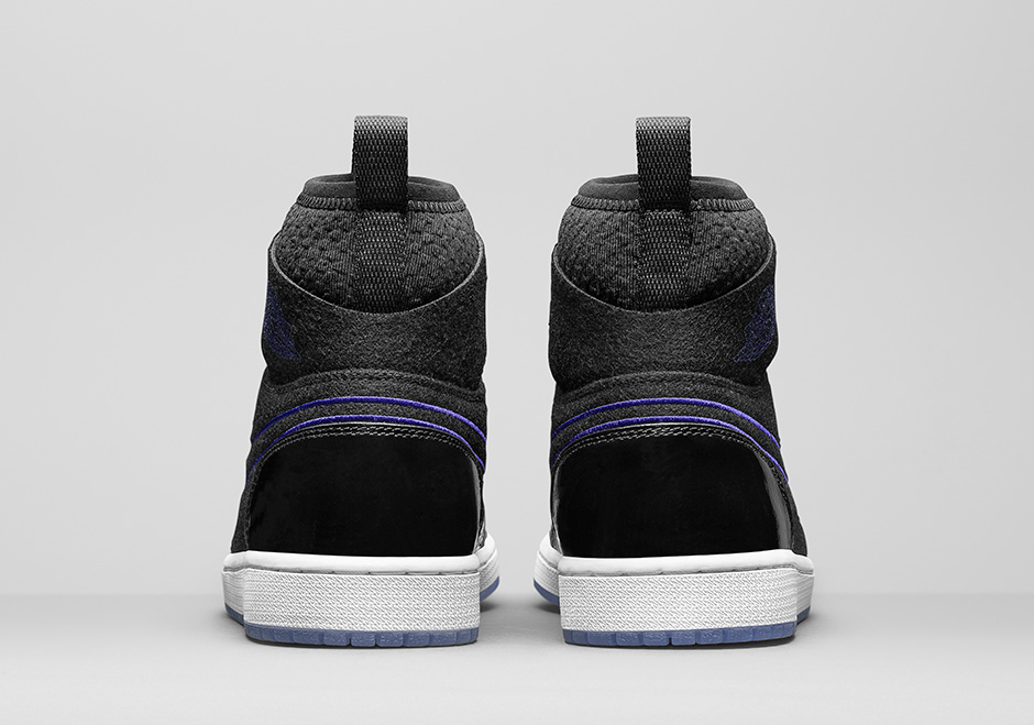 air-jordan-1-ultra-high-space-jam-official-look-4