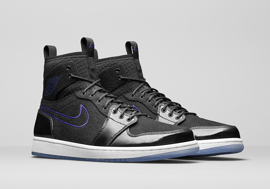 air-jordan-1-ultra-high-space-jam-official-look