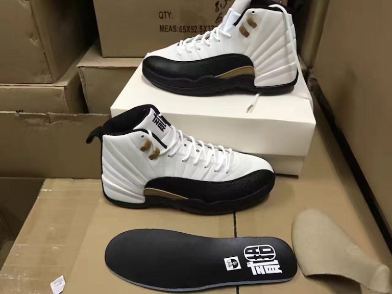 air-jordan-12-cny-chinese-new-year-release-date-14-768x576