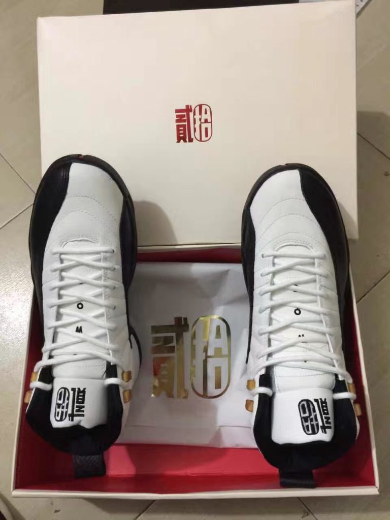 air-jordan-12-cny-chinese-new-year-release-date-3