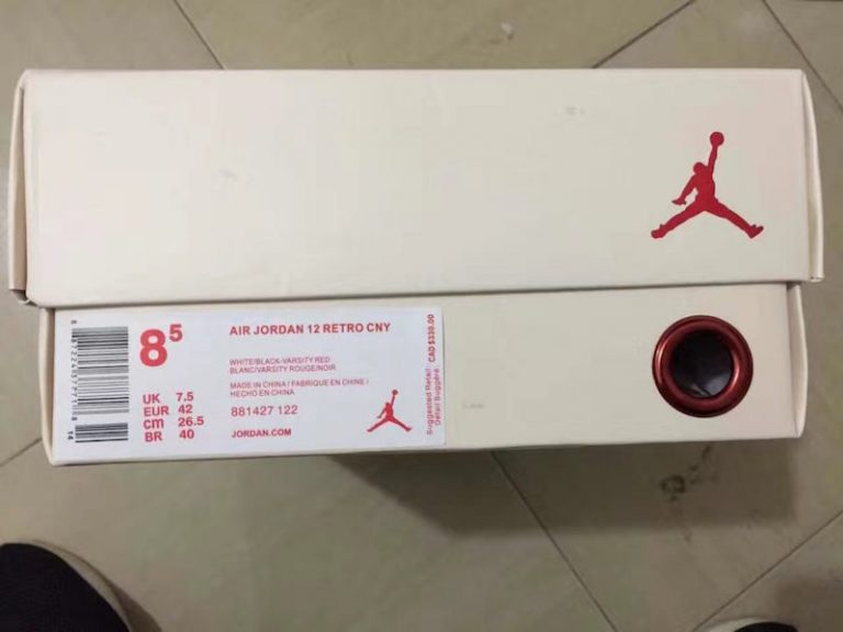 air-jordan-12-cny-chinese-new-year-release-date-7-768x576