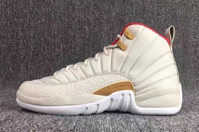 air-jordan-12-gs-cny-chinese-new-year-681x453