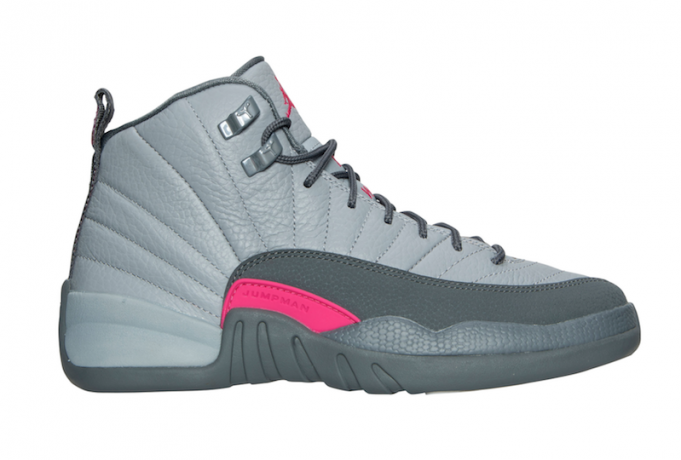 air-jordan-12-gs-grey-pink-681x460