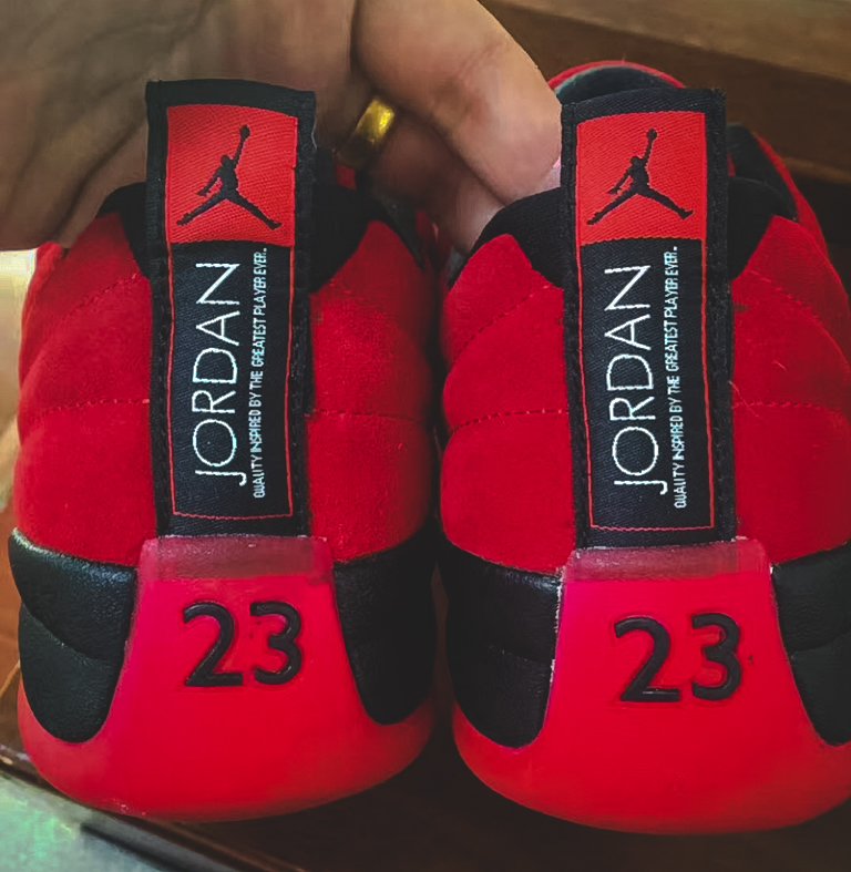 air-jordan-12-low-red-suede-1-768x787