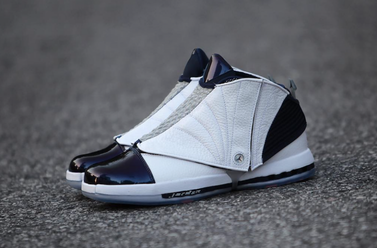 air-jordan-16-midnight-navy-release-date-1-768x505