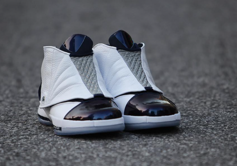 air-jordan-16-midnight-navy-release-date-2-768x538