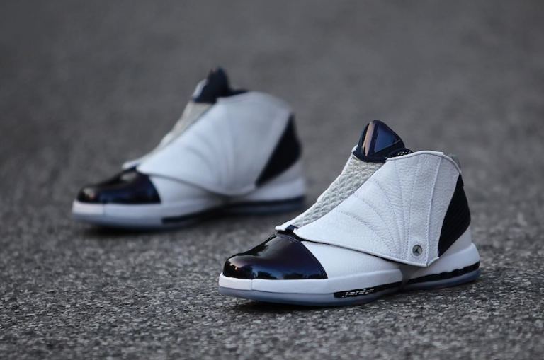 air-jordan-16-midnight-navy-release-date-3-768x509
