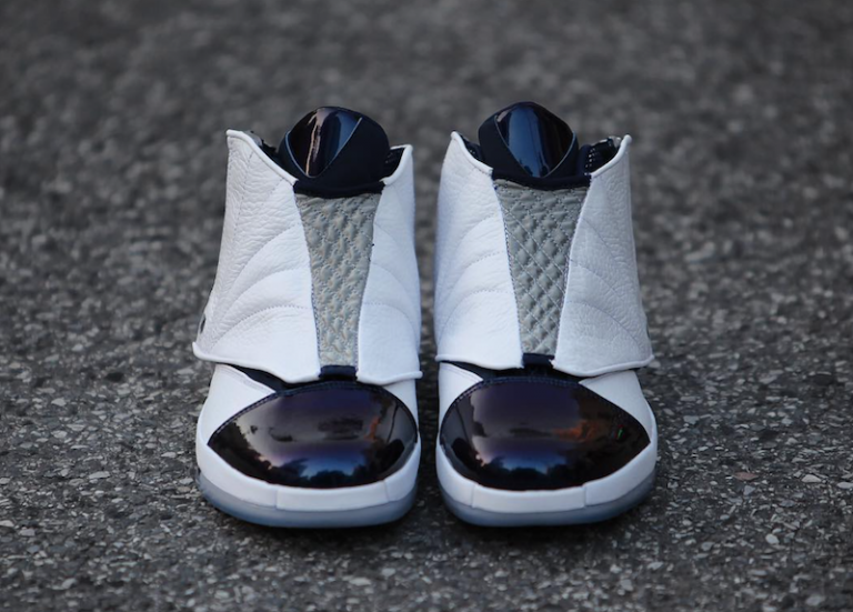 air-jordan-16-midnight-navy-release-date-4-768x551