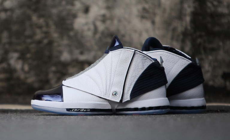 air-jordan-16-midnight-navy-release-date-5-768x467