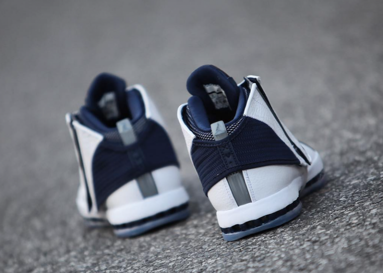 air-jordan-16-midnight-navy-release-date-6-768x548