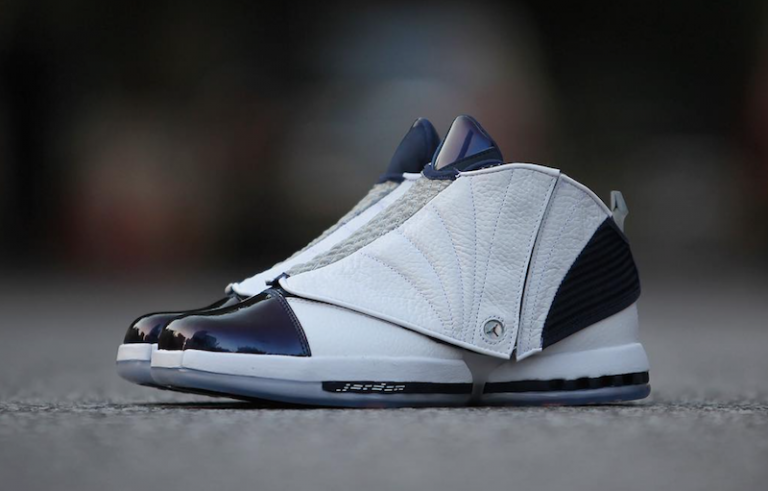 air-jordan-16-midnight-navy-release-date-768x491