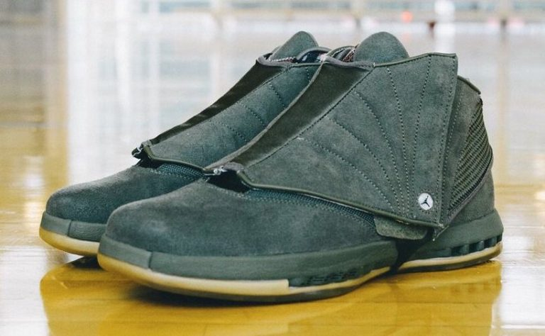 air-jordan-16-veterans-day-pe-1-768x474