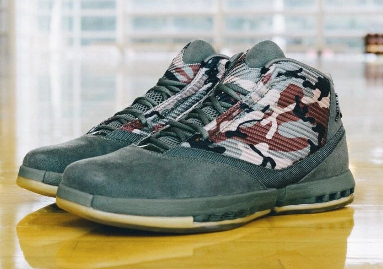 air-jordan-16-veterans-day-pe-2-768x539