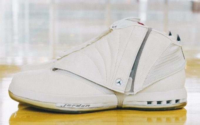 air-jordan-16-veterans-day-pe-4-681x428