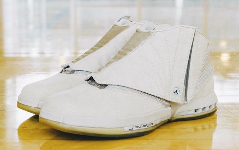 air-jordan-16-veterans-day-pe-7-768x482