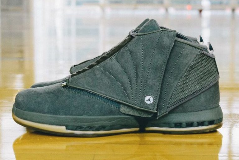 air-jordan-16-veterans-day-pe-768x513