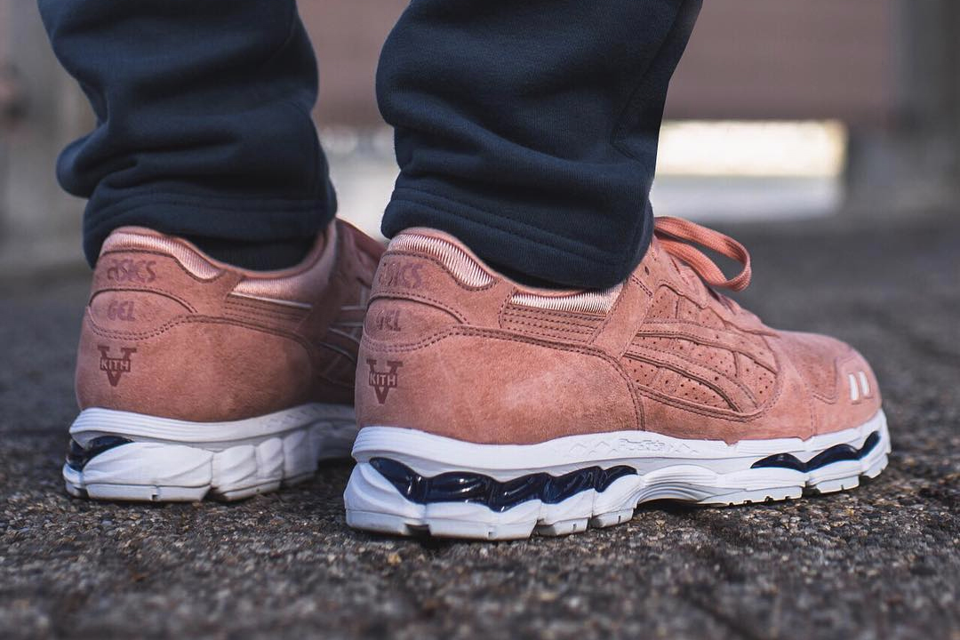 asics-gel-lyte-3-1-salmon-preview-1