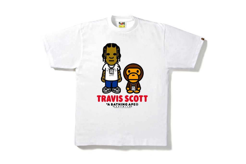 bape-kid-cudi-travis-scott-big-sean-tees-2