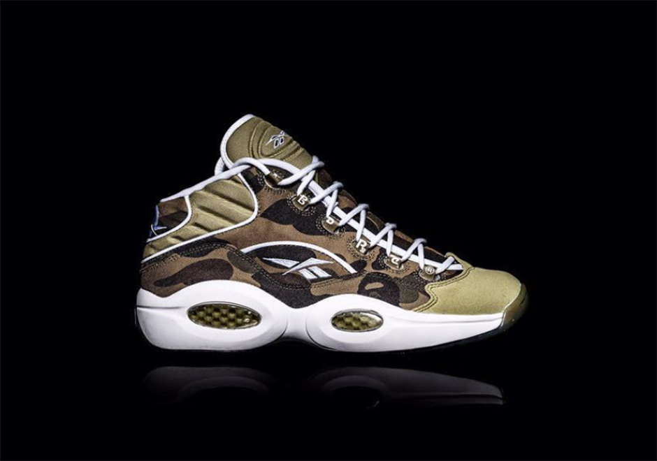 bape-reebok-question-mid-02