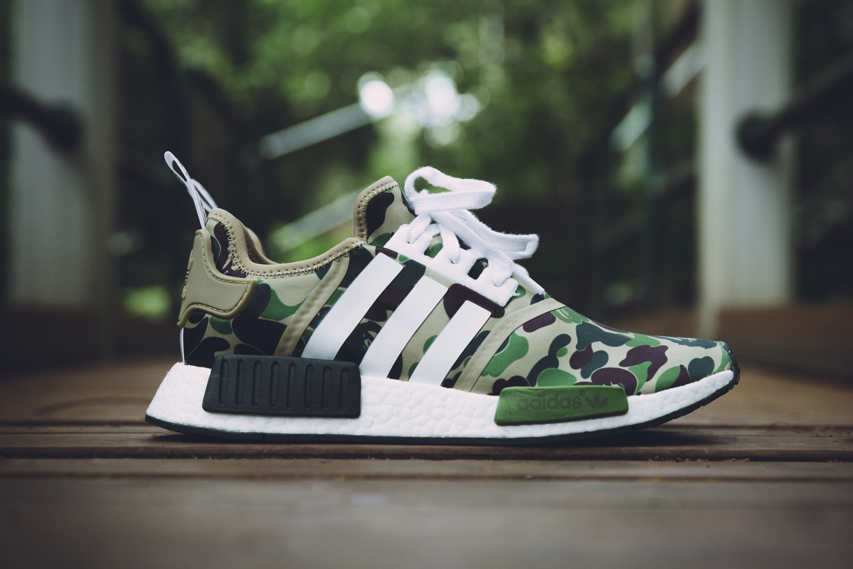 bape-x-adidas-originals-nmd-closer-look-1