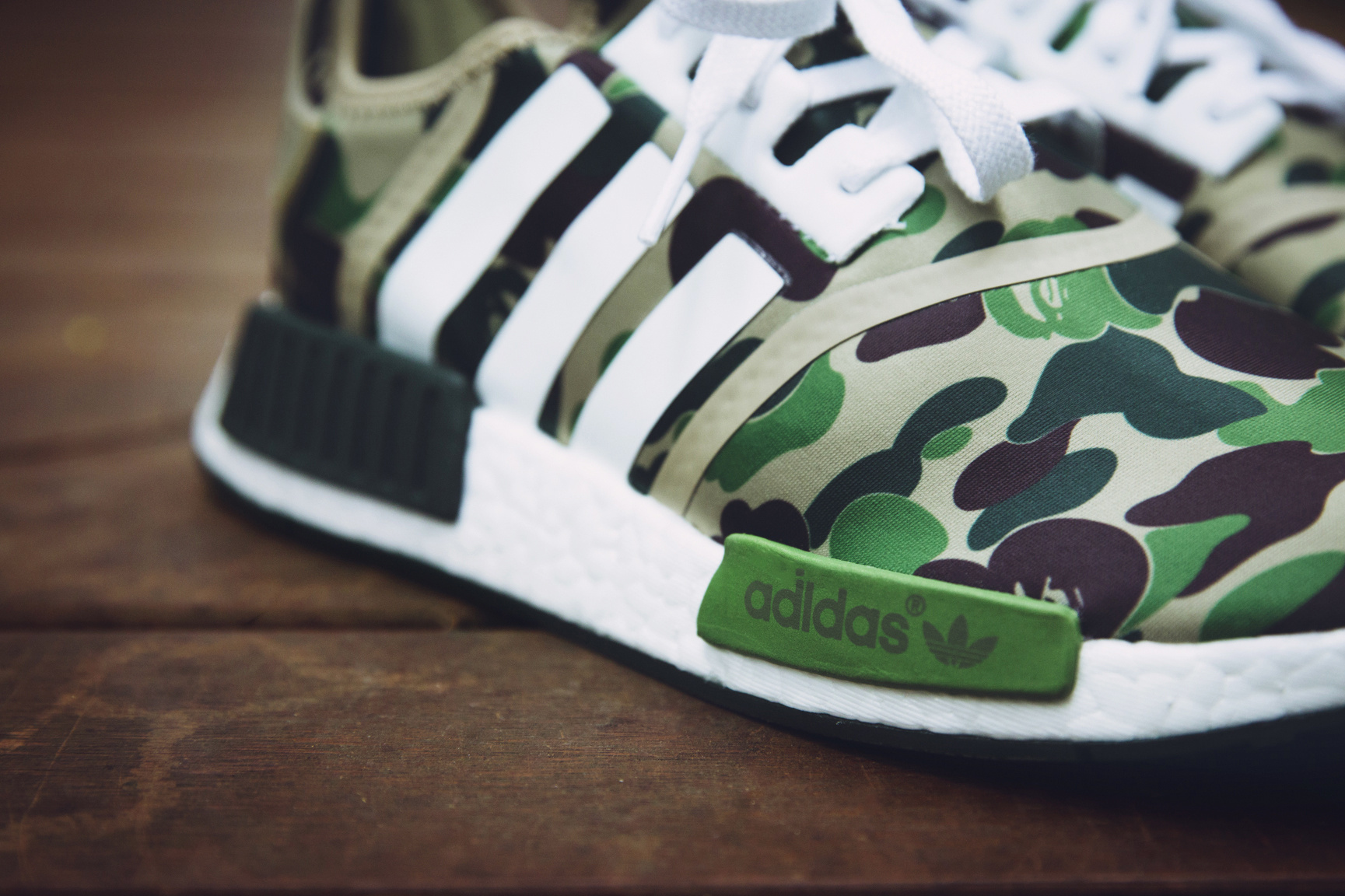 bape-x-adidas-originals-nmd-closer-look-4
