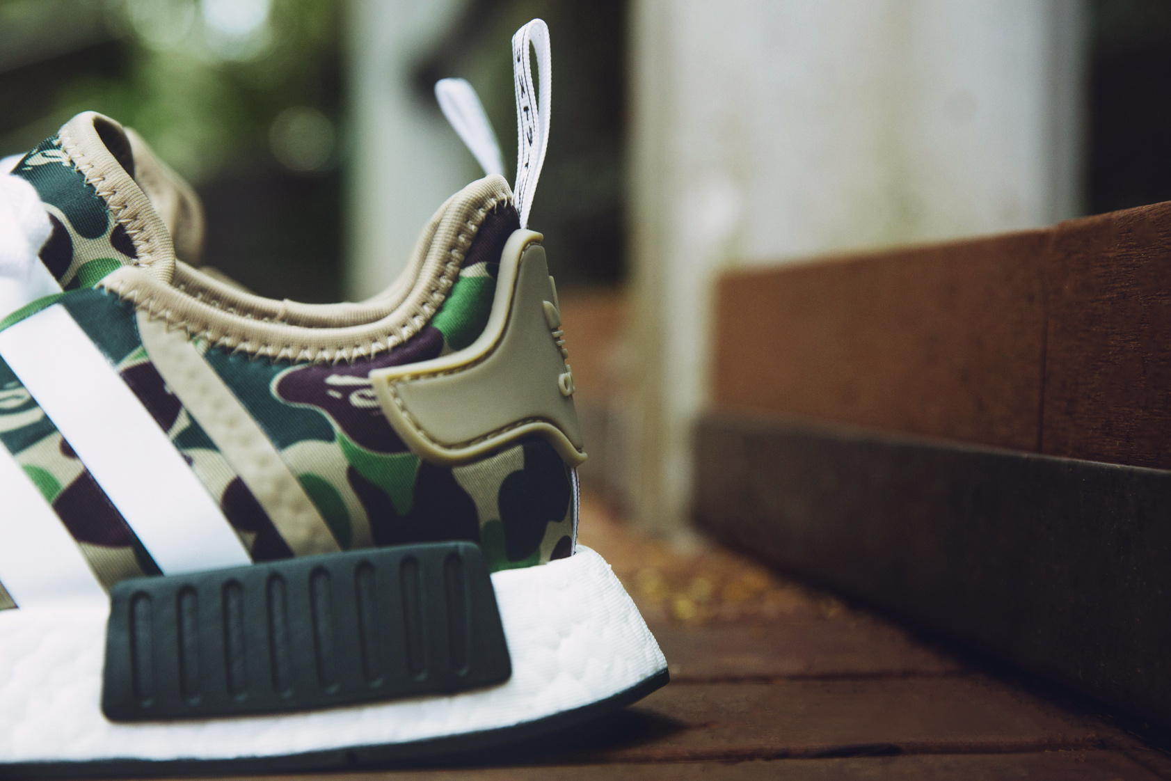 bape-x-adidas-originals-nmd-closer-look-5