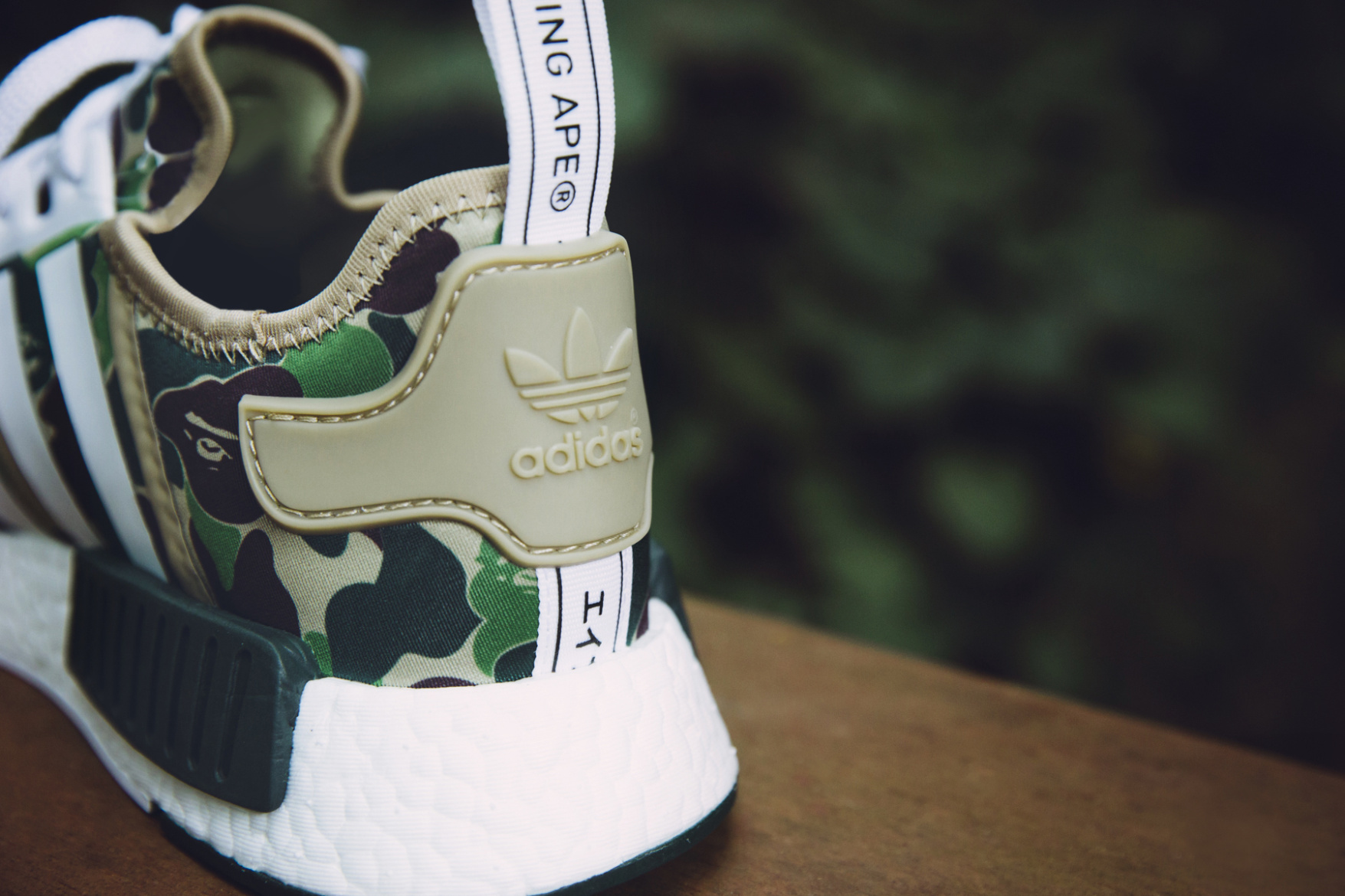 bape-x-adidas-originals-nmd-closer-look-6