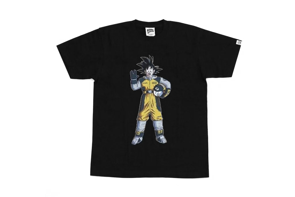 billionaire-boys-club-dragon-ball-z-capsule-02