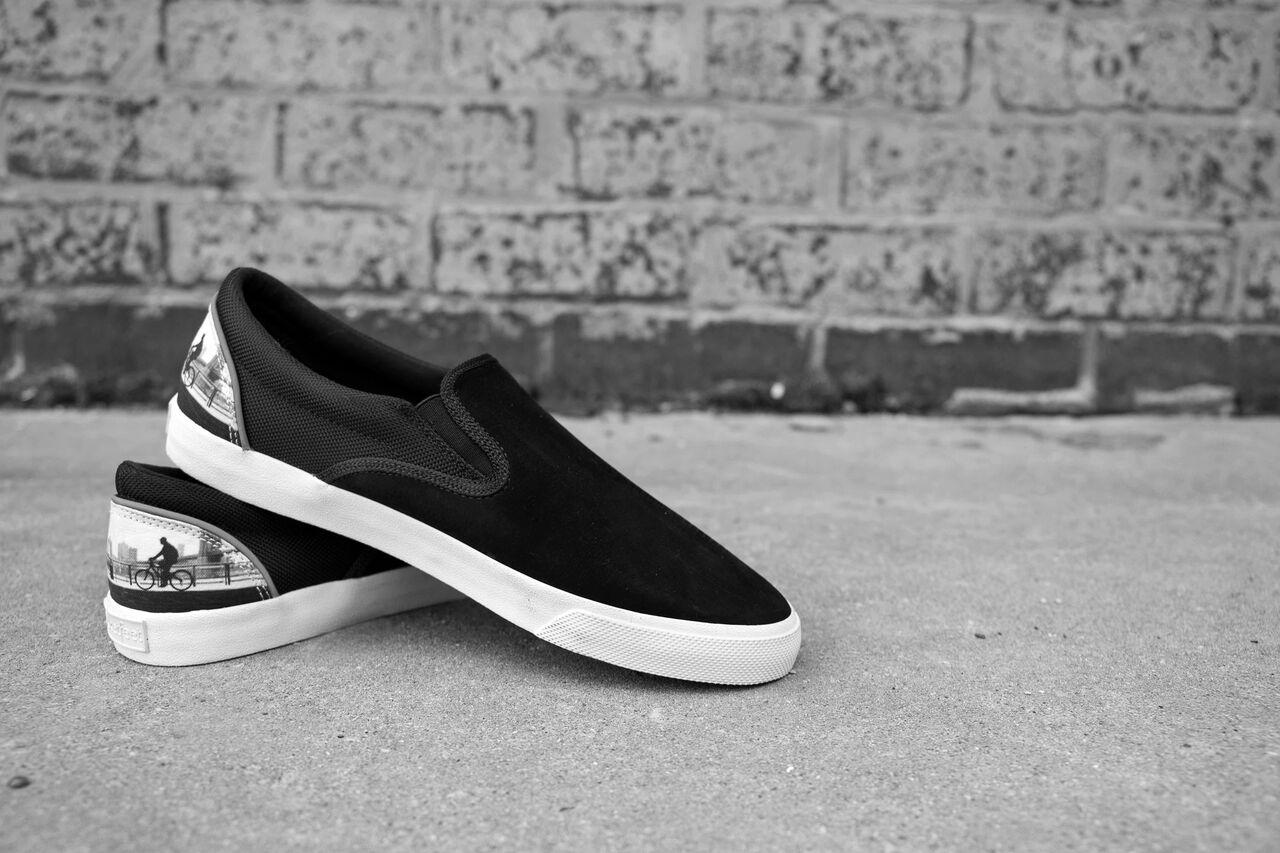 bucketfeet-jason-peterson_02
