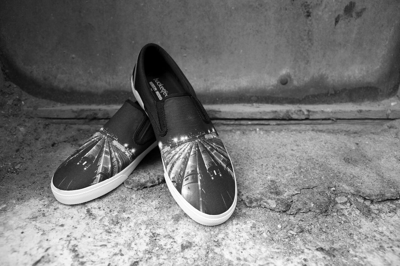 bucketfeet-jason-peterson_03