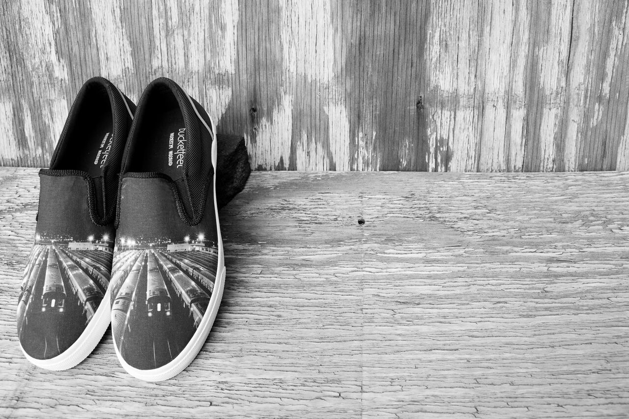 bucketfeet-jason-peterson_06