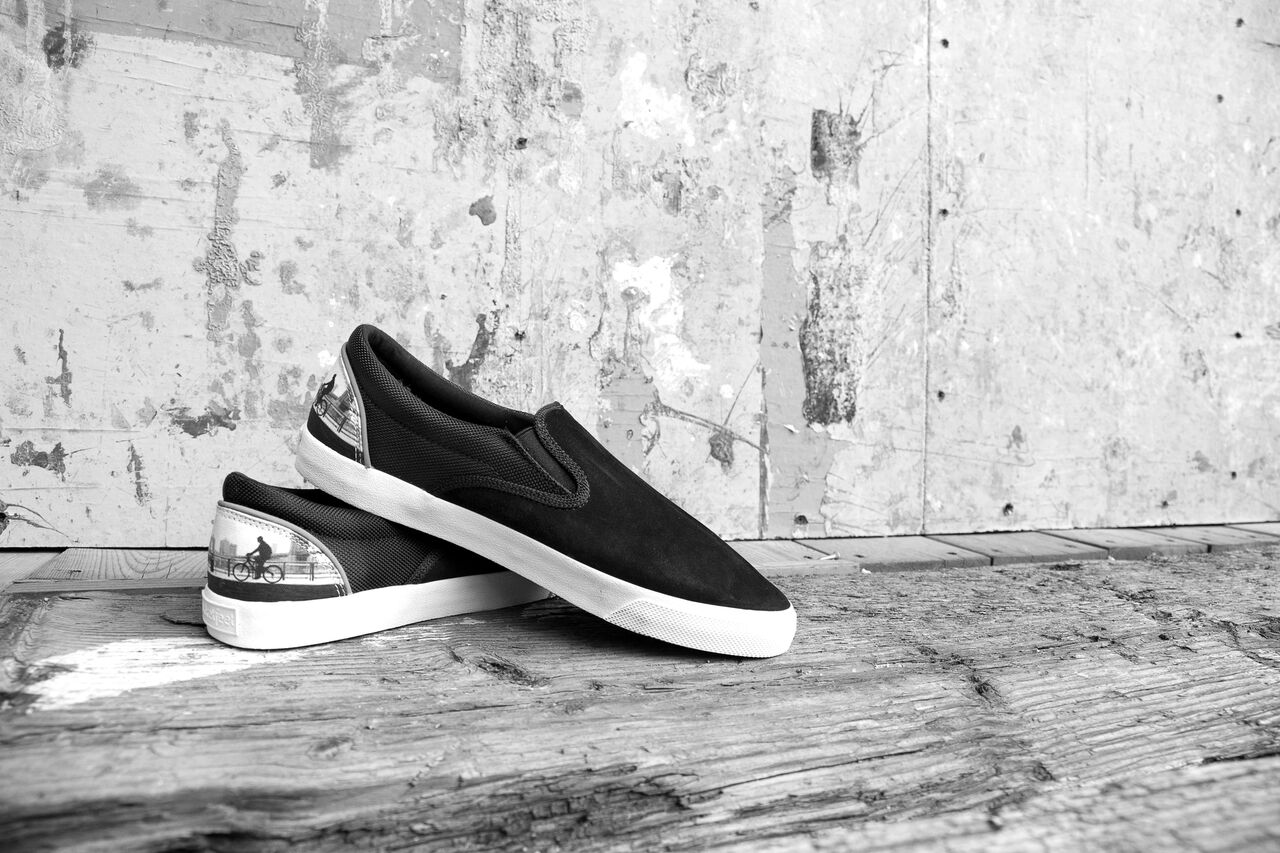 bucketfeet-jason-peterson_07