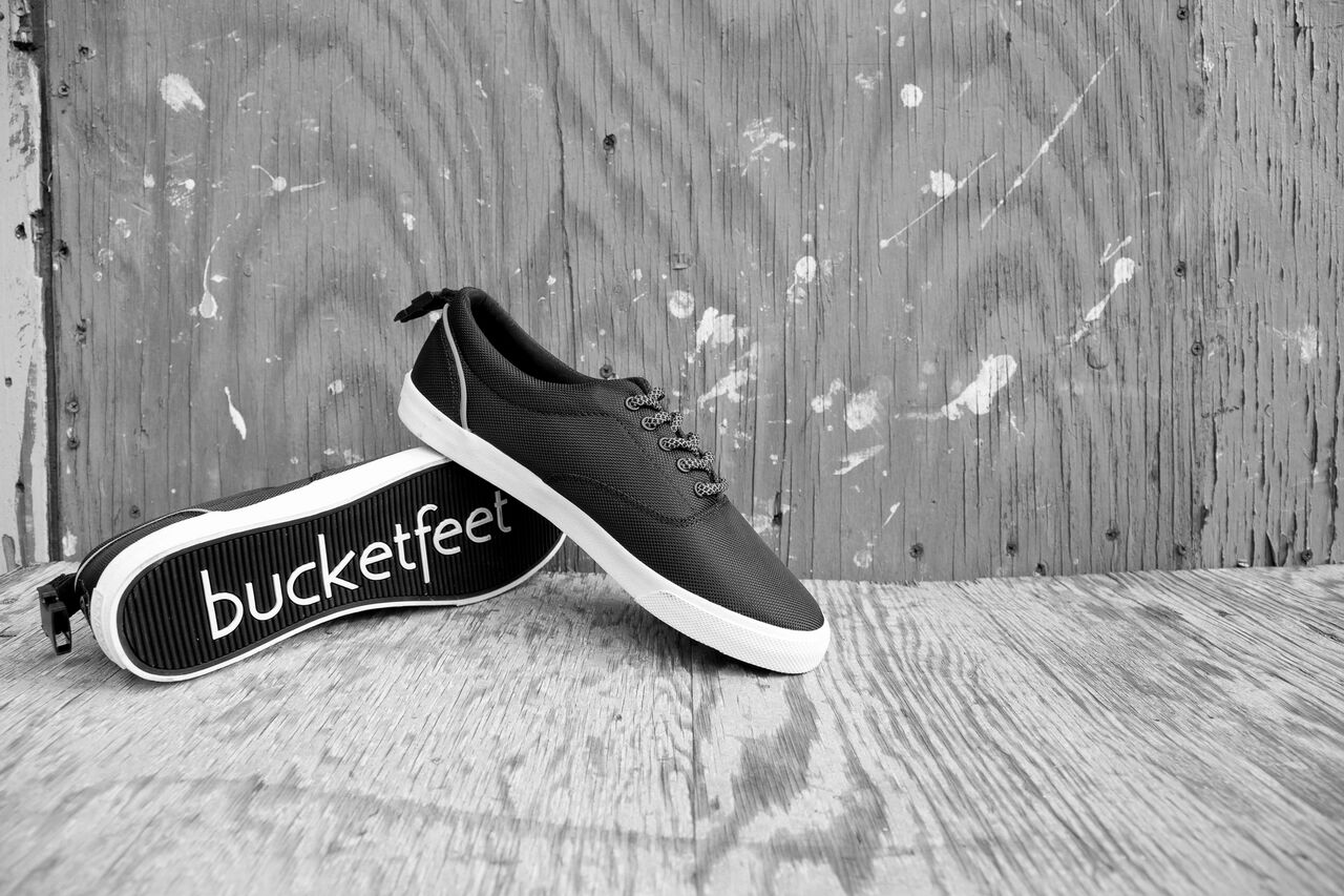 bucketfeet-jason-peterson_08
