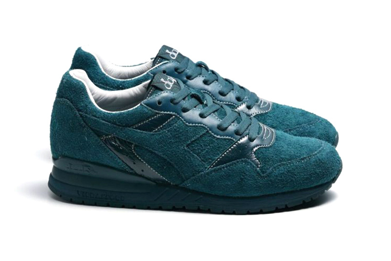 facetasm-diadora-intrepid-1