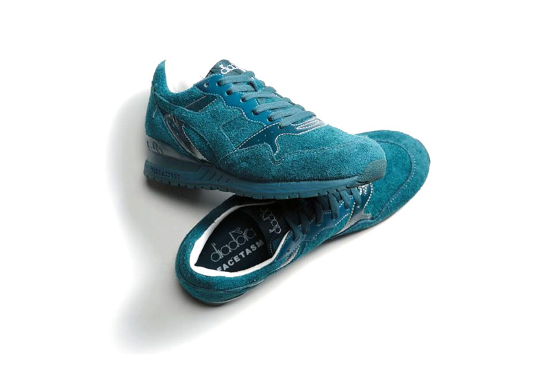 facetasm-diadora-intrepid-2