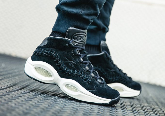 hall-of-fame-reebok-question-woven-braids-1-681x478
