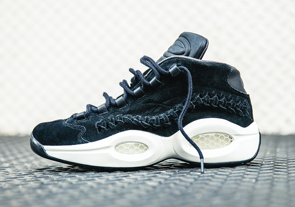 hall-of-fame-reebok-question-woven-braids-2