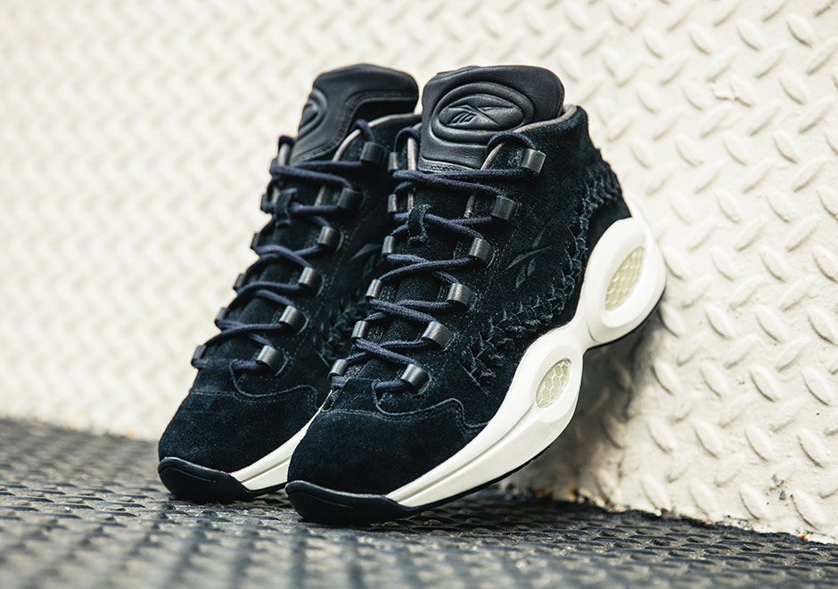 hall-of-fame-reebok-question-woven-braids-3