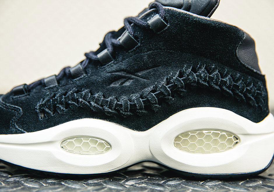 hall-of-fame-reebok-question-woven-braids-4