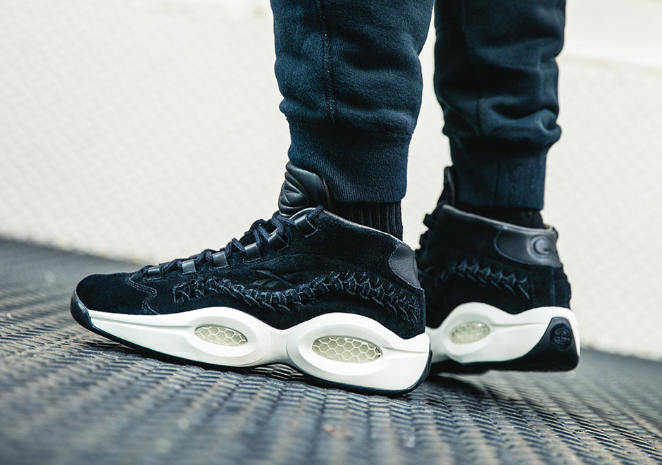 hall-of-fame-reebok-question-woven-braids