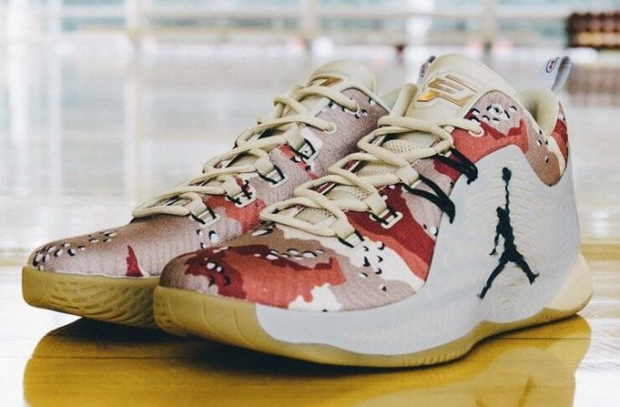 jordan-cp3-10-veterans-day-pe-1-681x447