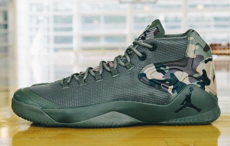 jordan-melo-m12-veterans-day-pe-1-768x487