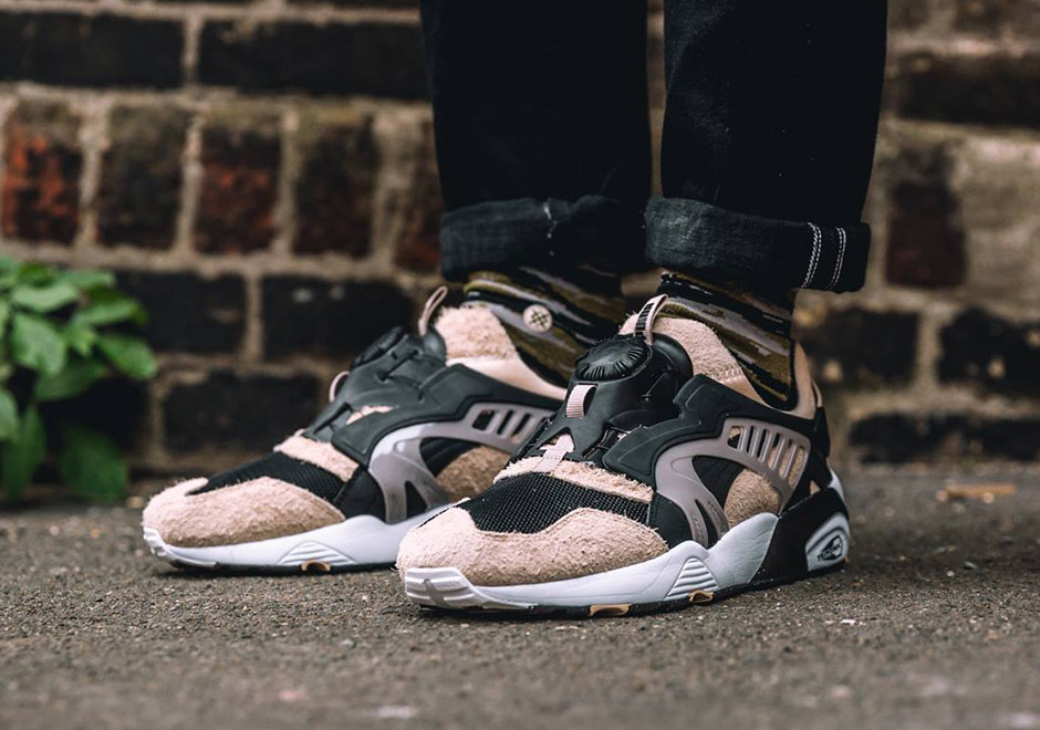 kicks-lab-puma-disc-blaze-desert-trooper-1