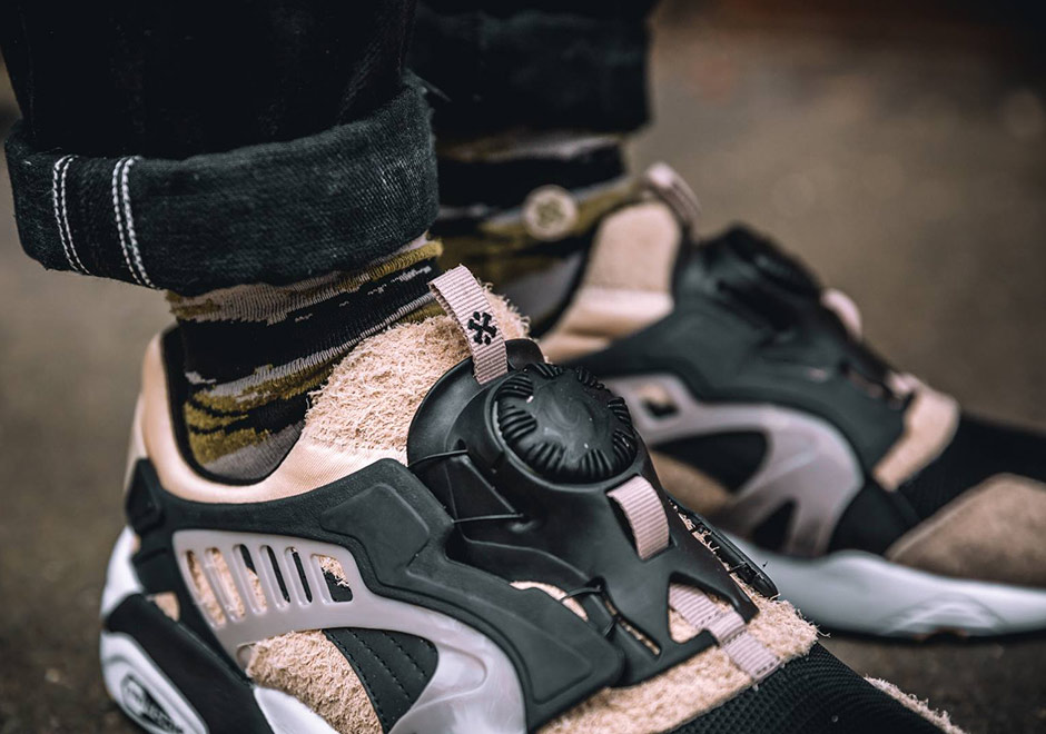 kicks-lab-puma-disc-blaze-desert-trooper-3