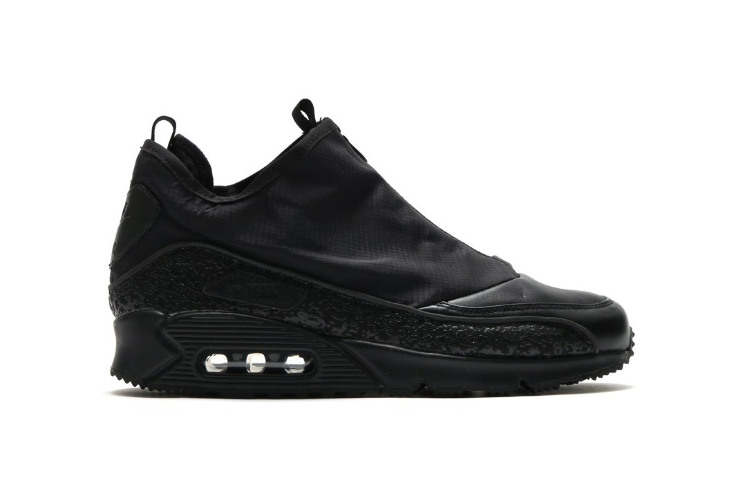 nike-air-max-90-utility-triple-black-1