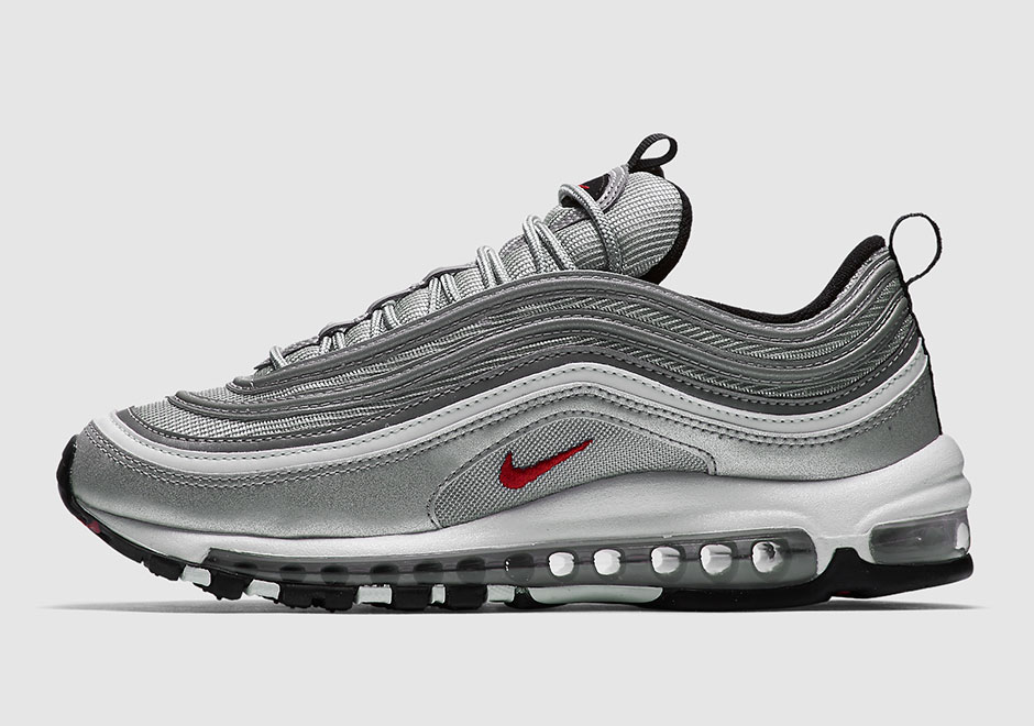 nike-air-max-97-og-silver-bullet-release-date-1